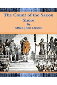 bw-the-count-of-the-saxon-shore-bookrix-9783730994788