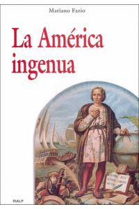 bw-la-ameacuterica-ingenua-ediciones-rialp-9788432139840