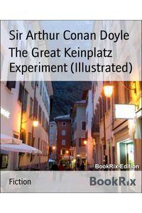 bw-the-great-keinplatz-experiment-illustrated-bookrix-9783736803114