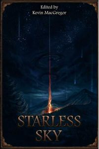 bw-the-dark-eye-starless-sky-ulisses-spiele-9783957525444