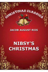 bw-nibsys-christmas-jazzybee-verlag-9783849647292