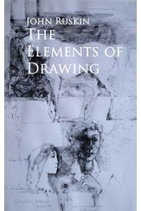 bw-the-elements-of-drawing-anboco-9783736410282