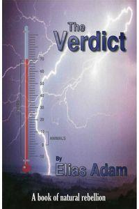 bw-the-verdict-my-books-ltd-9781906986445