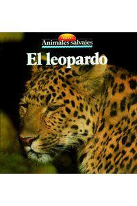 bw-el-leopardo-parramon-paidotribo-9788499103358