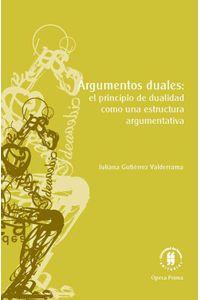 bw-argumentos-duales-editorial-universidad-del-rosario-9789587840230