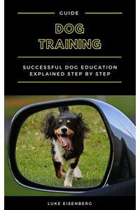 bw-dog-training-epubli-9783748511533
