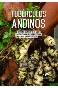 bw-tubeacuterculos-andinos-editorial-pontificia-universidad-javeriana-9789587168549
