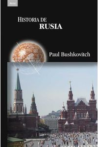 bw-historia-de-rusia-ediciones-akal-9788446043461