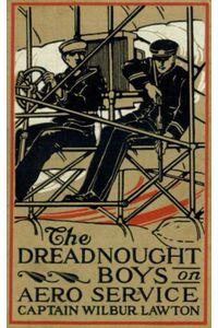 bw-the-dreadnought-boys-on-aero-service-anboco-9783736416680