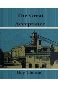 bw-the-great-acceptance-bookrix-9783730999110