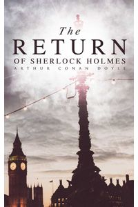 bw-the-return-of-sherlock-holmes-eartnow-9788026882244