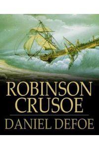 bw-robinson-crusoe-bookrix-9783736801516