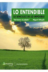 bw-lo-entendible-amazing-books-9788417403140