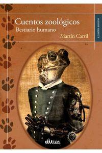 bw-cuentos-zooloacutegicos-bestiario-humano-ediciones-oblicuas-9788417269425