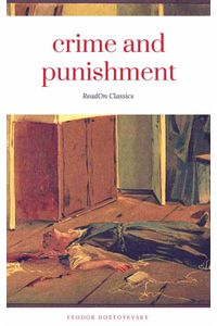 bw-crime-and-punishment-readon-classics-editions-readon-9782377870912