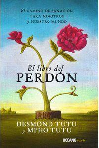 bw-el-libro-del-perdoacuten-ocano-exprs-9786075272238