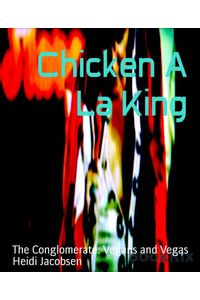 bw-chicken-a-la-king-bookrix-9783730986059