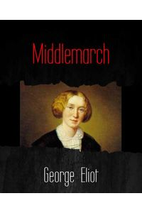 bw-middlemarch-bookrix-9783730998663