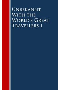 bw-with-the-worlds-great-travellers-i-anboco-9783736411128