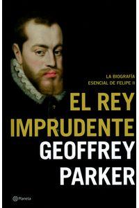 el-rey-imprudente-9789584278838-plan