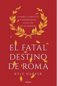 el-fatal-destino-de-roma-9789584279279-plan