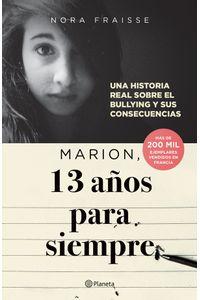 marion-13-anos-para-siempre-9789584278395-plan