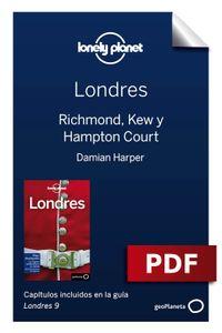 lib-londres-911-richmond-kew-y-hampton-court-grupo-planeta-9788408199304
