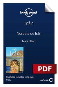lib-iran-1-noreste-de-iran-grupo-planeta-9788408192213