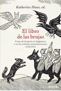 lib-el-libro-de-las-brujas-alba-editorial-9788490652398