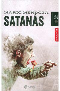 satanas-np-9789584239419-plan