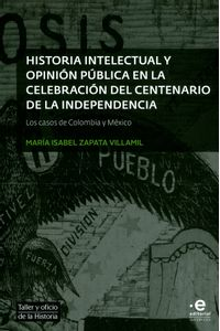 HISTORIA-INTELECTUAL-Y-OPINION-PUBLICA-9789587813630-UPUJ