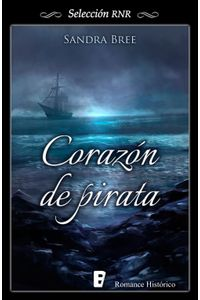 lib-corazon-de-pirata-penguin-random-house-9788490692394