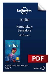 lib-india-721-karnataka-y-bangalore-grupo-planeta-9788408198000