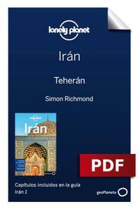 lib-iran-1-teheran-grupo-planeta-9788408192169