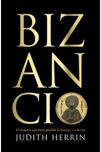 lib-bizancio-penguin-random-house-9788499928135