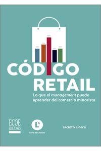 Codigo-retail-9789587717259-ecoe