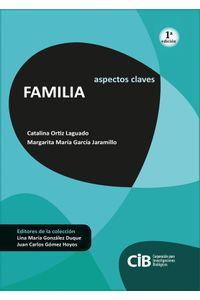 ASPECTOS-CLAVES-FAMILIA-978-958-9076-86-6-ECOE
