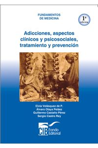ADICCIONES-ASPECTOS-CLINICOS-9789588843018-ECOE