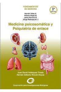 MEDICINA-PSICOSOMATICA-978-958-9076-42-2-ECOE