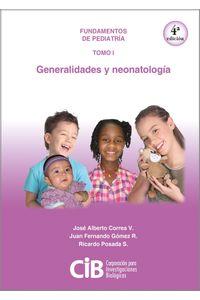 FUNDAMENTOS-DE-PEDIATRIA-GENERALIDADES-978-958-9076-68-2-ECOE