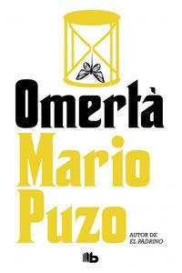 omerta-9789585566019-rhmc