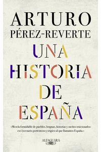 una-historia-de-espana-9789585496569-rhmc