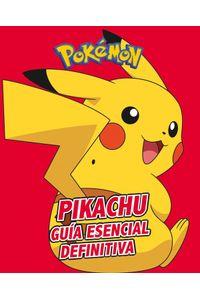 pikachu-9789585407718-rhmc