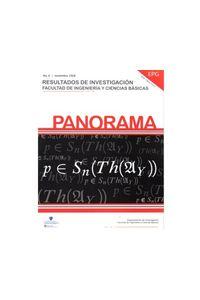 55_panorama_6_poli