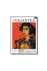 59_poliantea_n8_poli