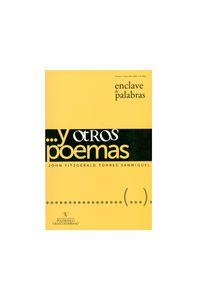 64_otros_poemas_poli