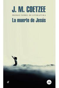 la-muerte-de-jesus-9789585458871-rhmc
