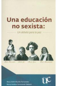 una-edicion-no-sexista-9789587323085-ucal