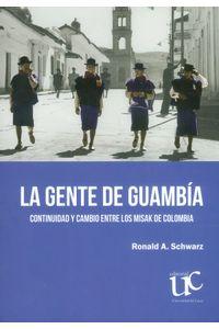 la-gente-de-guambia-9789587323092-ucau