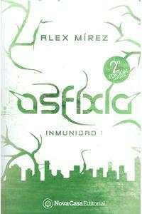 asfixia-9789585541290-sinf